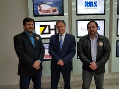 "Sabatina do Grupo RBS TV • <a style=""font-size:0.8em;"" href=""http://www.flickr.com/photos/100019041@N05/42272538985/"" target=""_blank"">View on Flickr</a>"