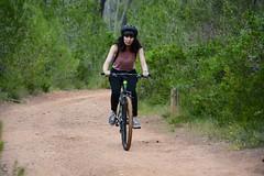 ICE_6363 (menorcamillennials) Tags: 2018 menorca day9 martinhome vcday bike martinbike bikingday