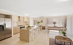 90 Mckeachies Drive, Aberglasslyn NSW