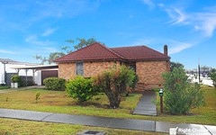 94 Shellharbour Road, Lake Illawarra NSW