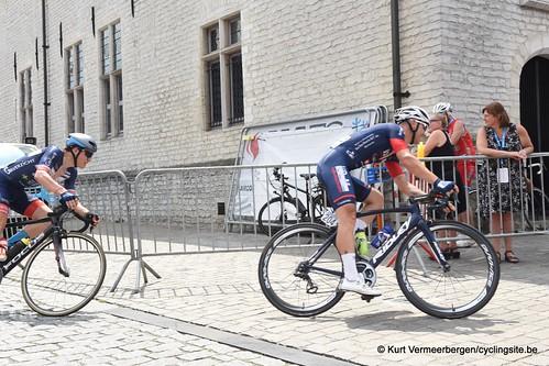 GP Rik Van Looy (494)