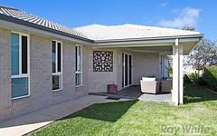 19 Conimbla Crescent, Tamworth NSW