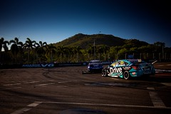Nissan Altima Supercars (NISMO Global) Tags: altima nismo nissan supercars townsville