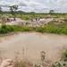 USAID_PRADD II_Cote D'Ivoire_2014-127.jpg