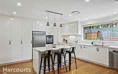 34 Iona Avenue, North Rocks NSW