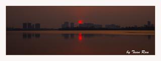 SHF_8756_Sunset