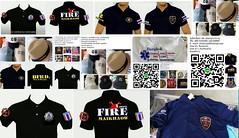 รับปักเสื้อผ้า ตัด เย็บครบวงจร คะ (chujit12) Tags: งานปัก ตีลายปัก logo ปักชื่อบริษัท ปักคอม ปักชื่อโรงเรียน ปักผ้า ปักโลโก้ ปักเสื้อช็อป ปักเสื้อหมอ ปักเสื้อนักกีฬา ปักเสื้อนักศึกษา ปักเสื้อทนาย ปักเสื้อโรงแรม ปักเสื้อเนตรนารปักเสื้อยุวกาชาด ปักเสื้อยีนส์ ปักเสื้อเชิ้ต ปักเสื้อพนักงาน ปักเสื้อคอกลม ปักเสื้อยูนิฟอร์ม polo เสื้อคอกลม เสื้อโปโล ยูนิฟอร์ม ผลิตเสื้อ ตัดเสื้อพนักงาน ชุดยูนิฟอร์ม โรงงานผลิตเสื้อ ตัดเสื้อ embroidered designer printedlogo logoshirts ปักเสื้อลูกเสือ embroideryshirtembroideryfashionwomansfashioncasualdiyembroideryclothesembroideredcollarembroideredclothesembroideryembroideryembroideredtshirt embroideredshirt floralembroidery embroideredtee ปักเสื้อสกรีนเสื้อประชาชื่น ปักเสื้อสกรีนเสื้อประตูน้ำ ปักเสื้อสกรีนเสื้อปากเกร็ด ปักเสื้อสกรีนเสื้อพญาไท ปักเสื้อสกรีนเสื้อพระโขนง