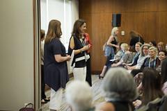 DWEN - 2018 Summit Toronto (Dell's Official Flickr Page) Tags: toronto delltechnologies dellwomensentrepreneurnetwork findyourtruenorth dwen flickr entrepreneur dell investment venturecapital conference women leadership entrepreneurship canada