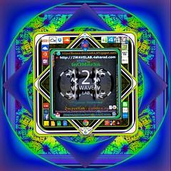 Помеченные фотографии14 (inomarka2wavelaboratory) Tags: кириллкирилин олонецкая27 2016 2wavelaboratory inomarka kirillkirilin picasa3