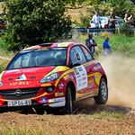 "Veszprém Rallye Tim Gábor <a style=""margin-left:10px; font-size:0.8em;"" href=""http://www.flickr.com/photos/90716636@N05/42542351665/"" target=""_blank"">@flickr</a>"