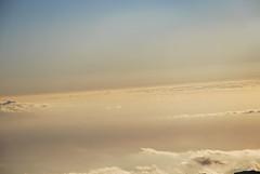 Понад хмарами, Тенеріфе, Канарські острови  InterNetri  060 (InterNetri) Tags: іспанія канари spain canary испания канары еспанія африка africa острів остров канарськіострови канарскиеострова canaryislands тенеріфе тенерифе tenerife хмари châuphi afrika afryka 아프리카 アフリカ αφρική afrique 非洲 clouds wolken lesnuages nuvole nuvens облака nubes islascanarias ilescanaries kanarischeinseln isolecanarie ilhascanárias фактура небо 西班牙 spanje စပိန် ispania स्पेन ispanio spagna 이스파니아 ispanien mây текстура texture sky небоукраїни