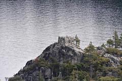 DEH_2620 (sobca) Tags: alpine california laketahoe laketahoebasinnationalforestlands nevada sierramountains emeraldbay