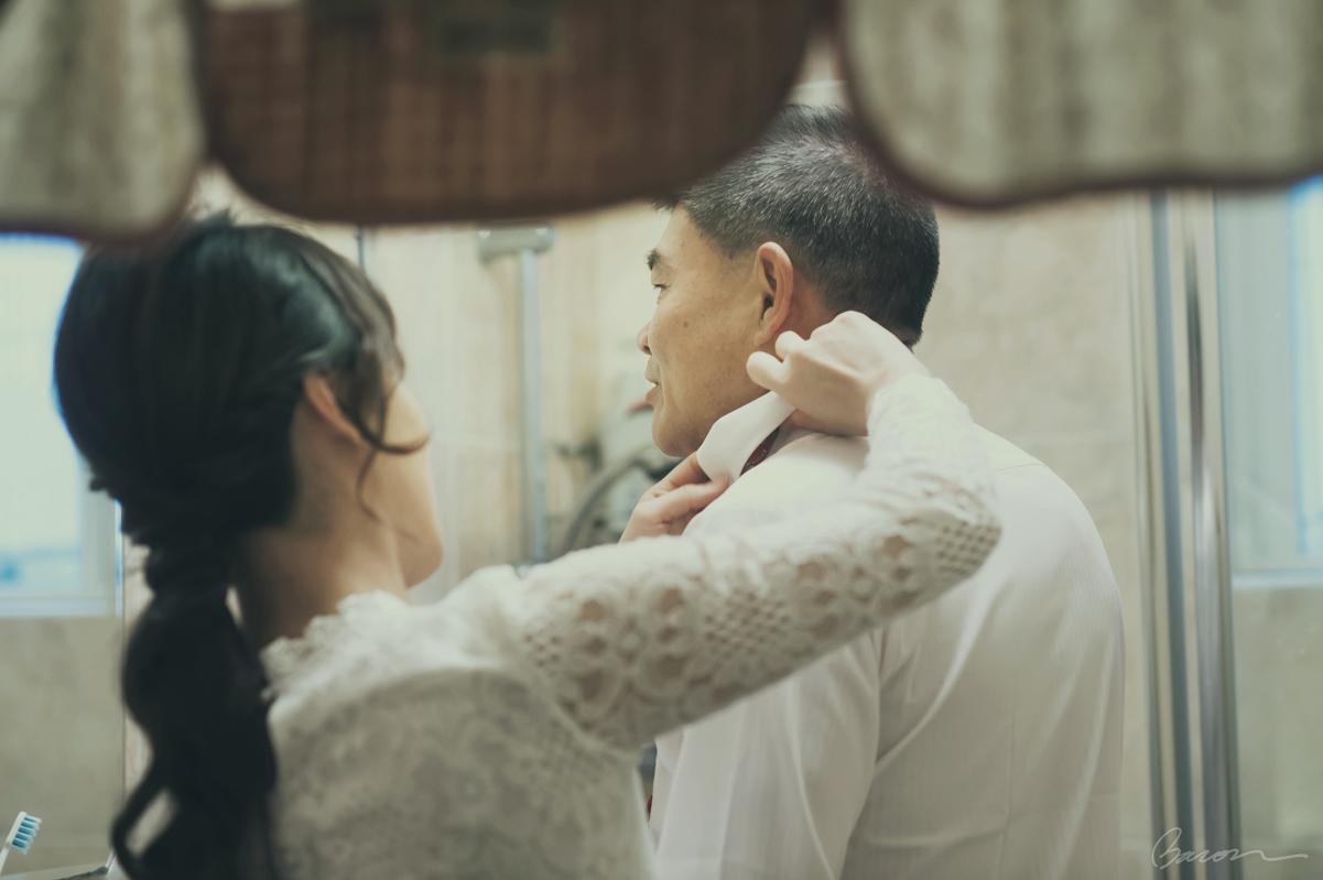Color_012,婚禮紀錄, 婚攝, 婚禮攝影, 婚攝培根,南港萬怡酒店, 愛瑞思新娘秘書造型團隊, Ariesy Professional Bridal Stylists Studio