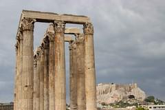 IMG_1635 (jimjust11) Tags: templeofzeus athens