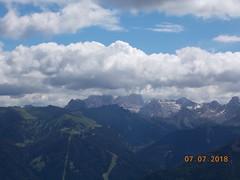 DSCN0196 (Puntin1969) Tags: valdifassa fassa montagna trentino estate fresco nikon coo