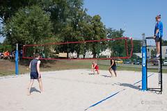 """foto adam zyworonek fotografia lubuskie iłowa-0101 • <a style=""""font-size:0.8em;"""" href=""""http://www.flickr.com/photos/146179823@N02/42642309585/"""" target=""""_blank"""">View on Flickr</a>"""