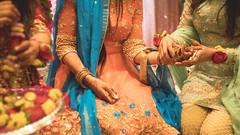 Hamza & Mufaza's Mendhi (Full Aperture Productions Inc.) Tags: hamza mufaza pakistan pakistani mendhi henna wedding ethnic culture calgary yyc alberta canada photographer clarityinmoments momentsinclarity