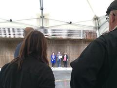 (villenevers) Tags: nevers inauguration mairie de proximité quartiers ouest espacestéphaneessel denisthuriot daniellefranel catherinefleurier discours pot
