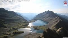 Punktlandung (bratispixl) Tags: wo wetter nigth day stadt landschaft printscreen printshot fotowebcameu nacht himmel bratispixl berg schnee