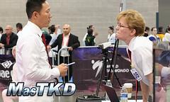 Taekwondo-Spokane-98