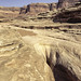 Canyonlands_6646