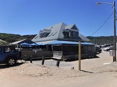 DSCF3040, The Beach Comber, July 2018 (a59rambler) Tags: capecod beach restaurant