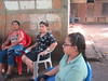 IMG_6294 (PML Photos) Tags: pilar layne sunica