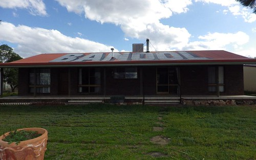 49 Beechey Cct, Oran Park NSW 2570
