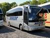 DSCN3034 E. u. W.Braun GMBH, Hausen MIL-BW804 (Skillsbus) Tags: buses coaches germany braun mercedes tourino o510