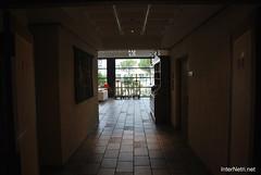 Гранд готель,Авіньйон, Прованс, Франція InterNetri.Net France 0999 (InterNetri) Tags: авіньйон прованс франція avignon アヴィニョン internetri qntm готель
