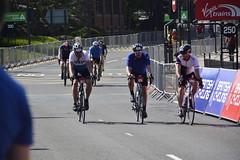 Tour de Yorkshire 2018 Sportive (177) (rs1979) Tags: tourdeyorkshire yorkshire cyclerace cycling tourdeyorkshiresportive tourdeyorkshire2018sportive sportive tourdeyorkshire2018 tourdeyorkshire2018stage4 stage4 leeds westyorkshire theheadrow headrow