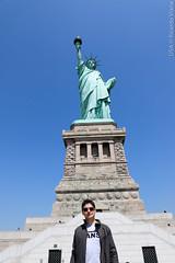 New York City, USA. (RViana) Tags: usa unitedstates eua estadosunidos étatsunis vereinigtestaaten 美国 アメリカ nyc bigapple manhattan novayork nuevayork 纽约 ニューヨーク न्यूयॉर्क ньюйорк ricardoviana newyork us