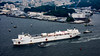 180615-N-YD204-0044 (Commander, U.S. 7th Fleet) Tags: japan yokosuka kanagawa jp