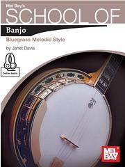 School Of Banjo Bluegrass Melodic Style (Boekshop.net) Tags: school of banjo bluegrass melodic style janet davis ebook bestseller free giveaway boekenwurm ebookshop schrijvers boek lezen lezenisleuk goedkoop webwinkel