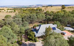 407 Freemantle Road, Mount Rankin NSW