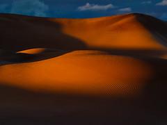 Morning of Bilbunya Dunes (Eucla) (HarQ Photography) Tags: panasonic gh5 leicavarioelmarit50200mmf2840asph australia eucla sand dune bilbunya dunes landscape morning