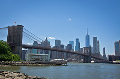 Manhattan (Raphael Agnello) Tags: ny new york nova iorque eua usa