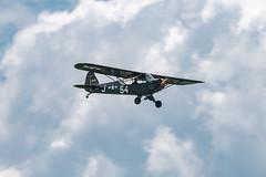DSC_1412 (CEGPhotography) Tags: 2018 reading ww2 ww2weekend wwii wwiiweekend airshow midatlanticairmuseum pa history