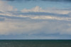 Horizonte (mcvmjr1971) Tags: trilhandocomdidi 150500os 17dejunho 2018 d7000 itacoatiara bodyboard june lenssigma mar mmoraes nikon ondas pro sea water waves worldchampionship