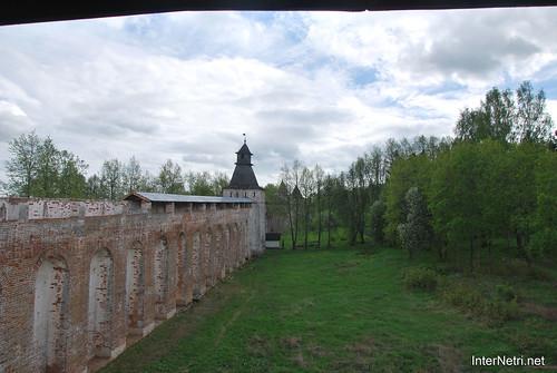Борисоглібський  InterNetri 173