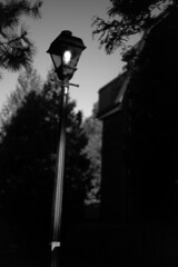 jupiter 8 (marsolympian) Tags: jupiter 8 sony a7 black white photography