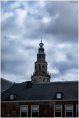 Groningen (Schnarp) Tags: groningen prinsenhof stad city citycenter stadtmitte ville centreville stadscentrum tuin garden bloemen flowers rozen roses rosen garten siertuin hdr pentaxk10d schnarp