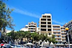 2016-06-08k Sliema (22) (aknad0) Tags: malta sliema miasto morze architektura