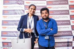 IMG_8364 (TEDxGlobalAcademy) Tags: experience zone medical entrepreneur engeneer scientist tedxglobalacademy businessman fitness officer professor