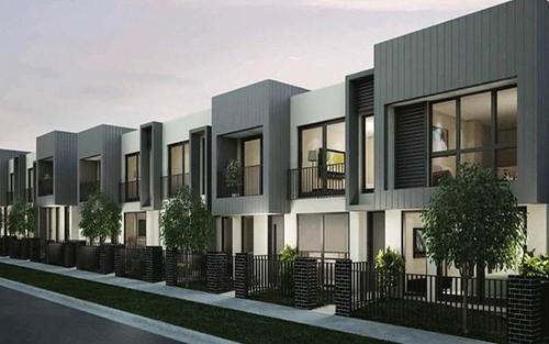 17 Victoria St, Erskineville NSW 2043