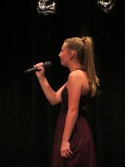 IMG_1513 (Steve H Stanley Jr.) Tags: missohio missamerica missnorthcoast brunswick ohio local pageant success service style scholarship preliminary