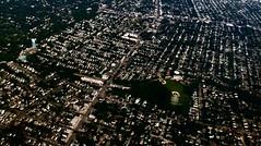 VENTANILLA, WINDOW SEAT (raniel1963) Tags: ventanilla windowseat airplane windwoseat laventanilla bolando aviones timelapse iphonex iphone10 nubes clouds jetblue