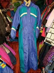 20180702_161938 (J.Shredder) Tags: snowsuit ski suit nylon favorites
