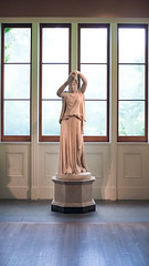 NYC (k8itts) Tags: nyc themet museum