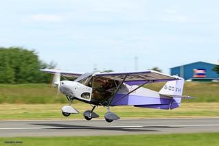 G-CCXH J78A0145